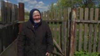 Tatarstan allocates plots of land to boost economy