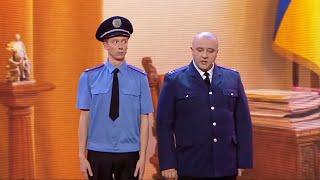 День Защитника Украины 2021 и День Украинского Казачества. Поздравление от Дизель Шоу   Приколы 2021