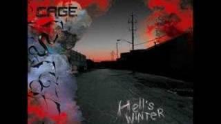 Cage - Left It To Us Ft El-P, Aesop Rock, Tame 1 & Yak Ballz [HQ]