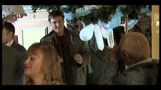 Ищу невесту без приданого (2003) 03