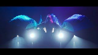Ralf Leitner - Horizon (Official Musicvideo)