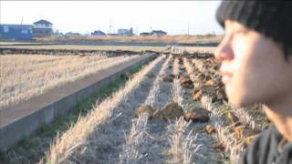 【PV】陽と背中 by YAMANE ,Paranel ,EeMu