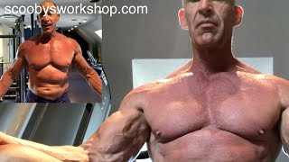Bodybuilding motivation at any age
