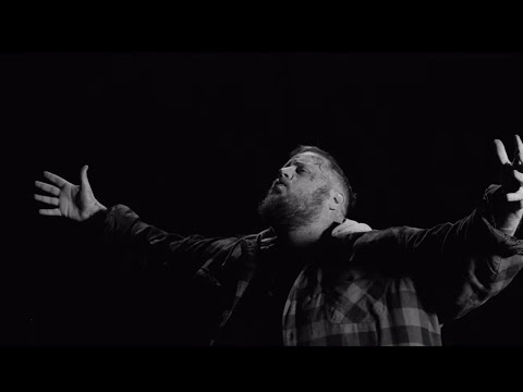 Jelly Roll - I Need You | OFFICIAL MUSIC VIDEO