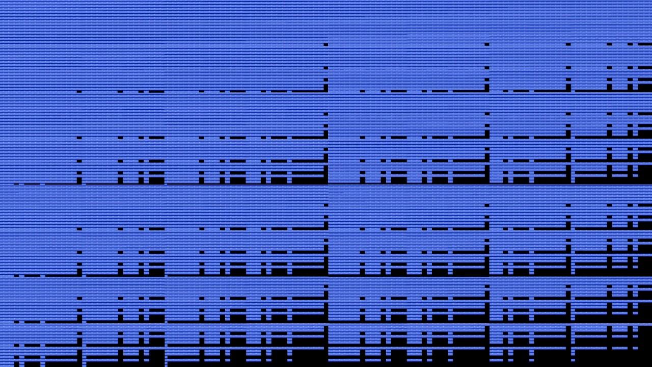 windows xp sound schemes alien