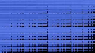Windows XP Shutdown Sound 1,000,000 one million times + EAR RAPE