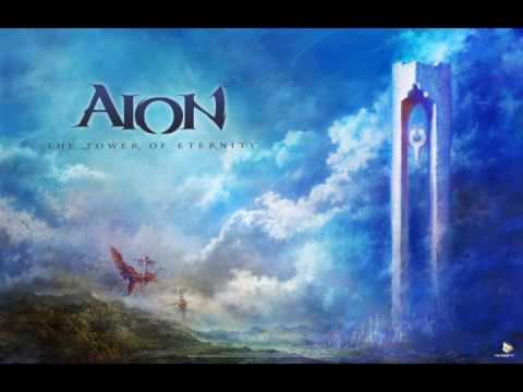 Aion Official Soundtrack - Song of Moonlight