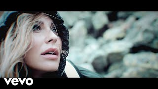 Смотреть клип Ginta Ft. Leon Somov - Pray
