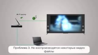видео Как настроить локальную сеть в Windows 7