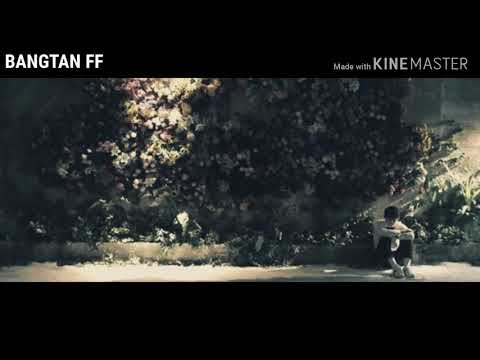 BTS FMV WITH LYRICS [ROM] (Mad Clown & Kim Na Young – Once Again)
