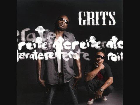 GRITS Fly Away
