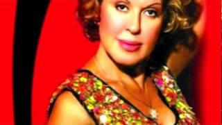 Lyubov Uspenskaya - Gitara