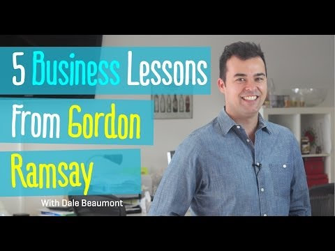 5-business-lessons-from-gordon-ramsay