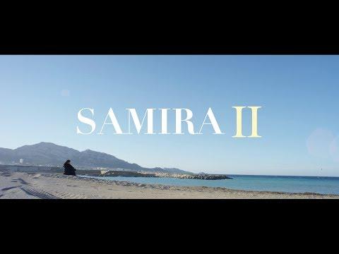SCRIDGE - SAMIRA 2 ( Version Courte sans coupure ) prod by Rizer