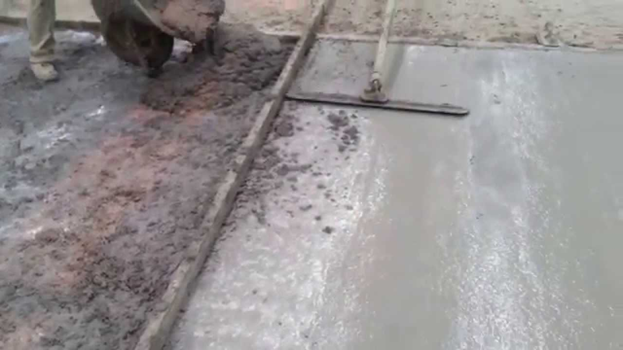 Reparacion de pisos de concreto youtube for Imagenes de piedra marmol