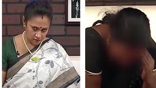 Solvathellam Unmai Season 2 - Zee Tamil Show - Watch Full Series on Zee5   Link in Description