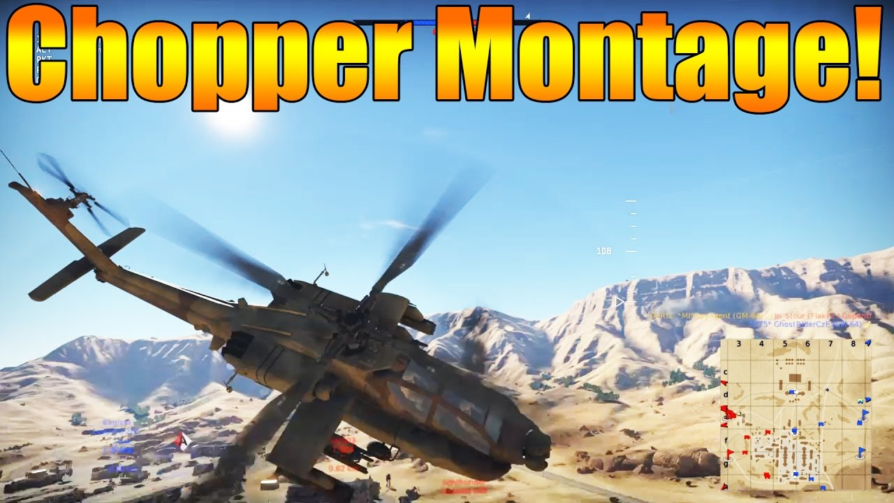 2017 april fools helicopter montage war thunder helicopter 2017 april fools helicopter montage war thunder helicopter gameplaymontage ps4 sciox Image collections