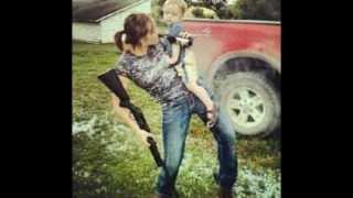 Redneck Paradise (Kid Rock feat. Hank Williams, Jr)