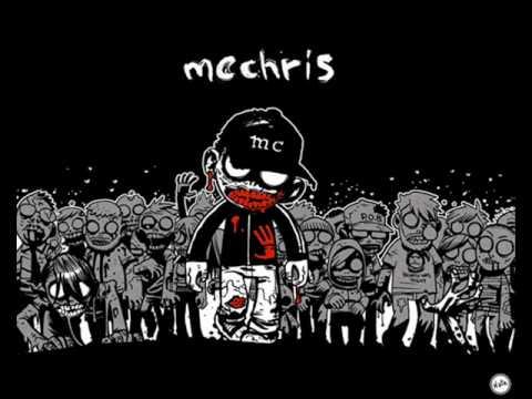 Mc Chris-Gauges