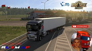 Euro Truck Simulator 2 (1.34)   Fix for RusMap v1.8.1 v2.3 Realistic Russian Highways 6.0 Renault Magnum by Knox Schwarzmulller Trailer by SCS DLC Baltic Sea by SCS Software + DLC's & Mods https://sharemods.com/07a8co38jahl/RusMap-def_v1.8.1_fix_4.rar.htm
