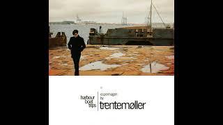 Harbour Boat Trips 01 - Copenhagen by Trentemoller