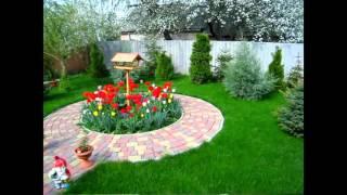 Купить дом в Полтаве без комиссии Без посредников Лесные Полянаы. #дом#полтава#(Купить дом в Надержинщине,