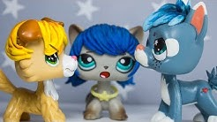 #LPS :Miraculous Ladybug: TRY NOT TO LAUGH 3