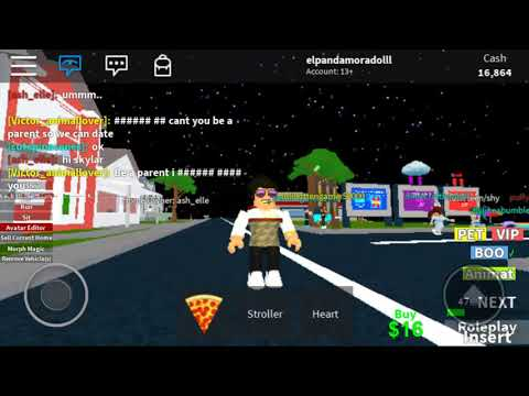 Popular Rap Roblox Music Codes Working 2020 Youtube Cardi B Roblox Music Id Code Youtube Free Robux Promo Codes For Roblox 2019 October