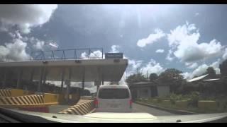 STAR Tollway (Batangas City to Lipa) - Time Lapse Mp3