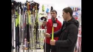 Хотите купить лыжи в интернет магазине?(В настоящее время появилось достаточно много всяких спортивных магазинов, а так же можно купить лыжи в..., 2014-11-10T17:35:20.000Z)