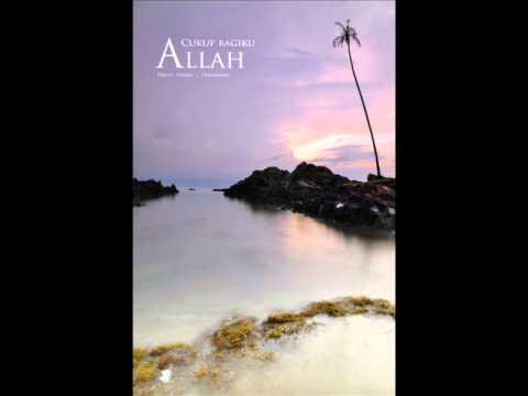 Cukup Bagiku Allah - Opick ft Gito Rollis.wmv