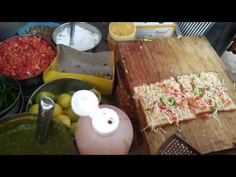 omlet king bittoo faridabad