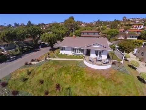 Shorewood Living | Palos Verdes Homes for Sale — 7.22.15