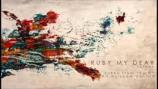 """Ruby My Dear """"Spleen"""" - adn171"""