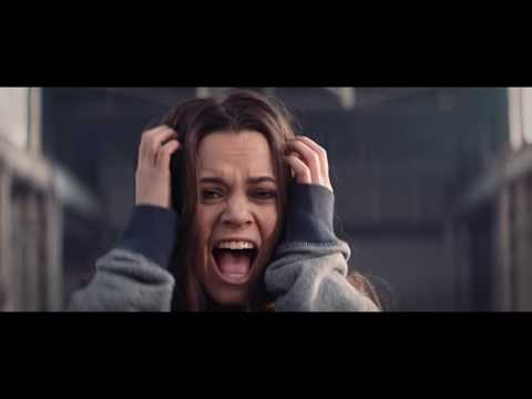 Jocelyn & Chris Arndt - Outta My Head (Official Music Video) Mp3