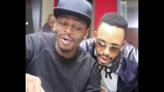 Donald & Diamond Platnumz - Wangu - Official Music