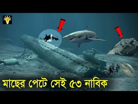 অবশেষে জানাগেলো কিভাবে ডুবেছিল ইন্দোনেশিয়ার সাবমেরিন ?? indonesian submarine missing