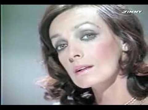 Marie Laforet Wikipedia : marie lafor t daniel youtube ~ Pogadajmy.info Styles, Décorations et Voitures