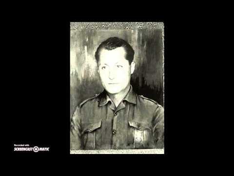 Entrevista a Primo De Rivera
