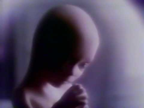 2010: The Year We Make Contact 1984 TV trailer