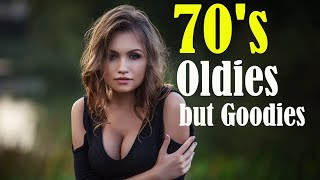 80s Greatest Hits Best Oldies Songs Of 1980s Oldies But Goodies - Ricchi E Poveri band