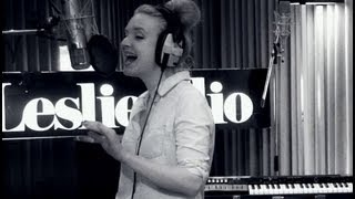 Leslie Clio - Sister Sun Brother Moon (Live Studio Session)
