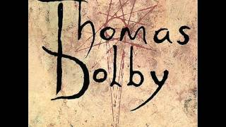 "Thomas Dolby, ""Eastern Bloc"""