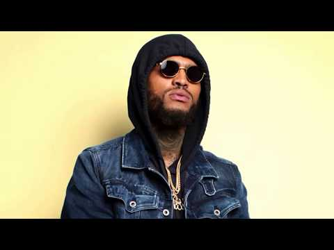 (NEW) Dave east - Only One King