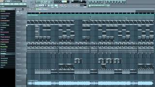 Download Wiz Khalifa - It's Nothin ft. 2 Chainz (FL Studio Remake) MP3 song and Music Video