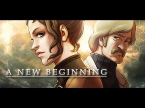 """"""" A New Beginning - Final Cut  """" - ماهي؟  """