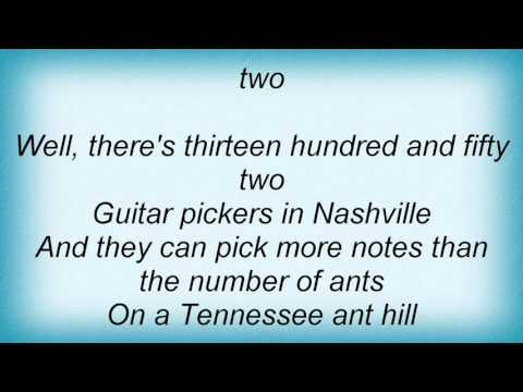 Lovin Spoonful - Nashville Cats Lyrics