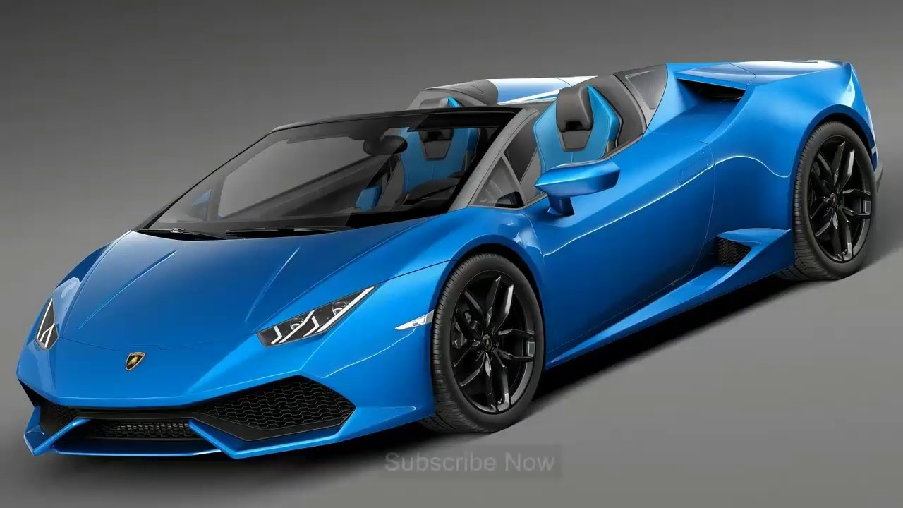 2018 lamborghini gallardo spyder. fine 2018 look this news 2018 lamborghini huracan discovery throughout lamborghini gallardo spyder