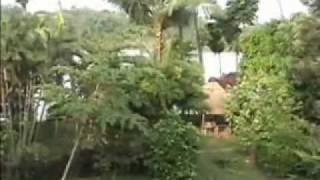 Murshidabad visit-part1.wmv