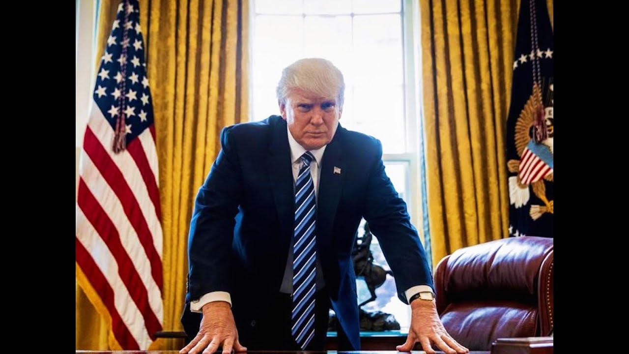 trump-teases-government-shutdown